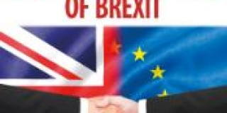 Hearing on legal consequences of Brexit