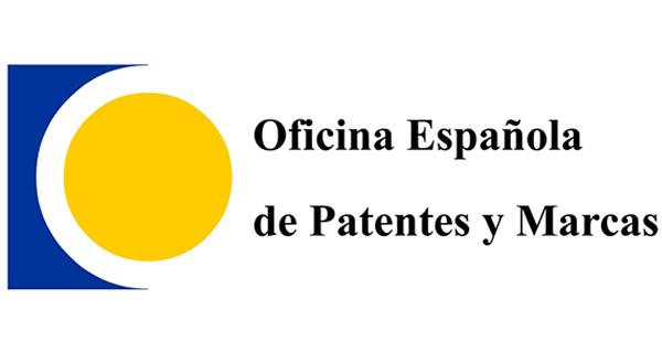Asociaciones for Oficina de patentes y marcas europea