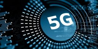 Abierto a consulta pública el borrador de guía de buenas prácticas para la licencia de patentes esenciales en el 5G