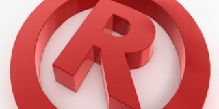 Modification of the Spanish Trademark Law
