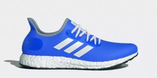 La UE confirma la nulidad de la marca comunitaria de Adidas al carecer de carácter distintivo
