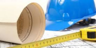 Resolución definitiva del Consejo General del Poder Judicial sobre propiedad industrial - Amplificación de la relación de juzgados para dirimir asuntos relacionados con patentes, marcas y diseños industriales