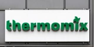 La patente de Thermomix vence a la imitación del Lidl